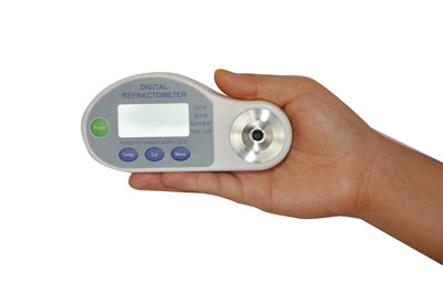 SKZ1019 Portable Digital Refractometers