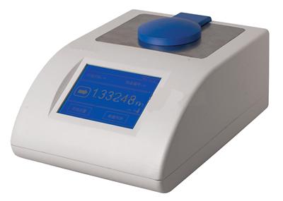 SKZ1019B Auto Abbe refractometer