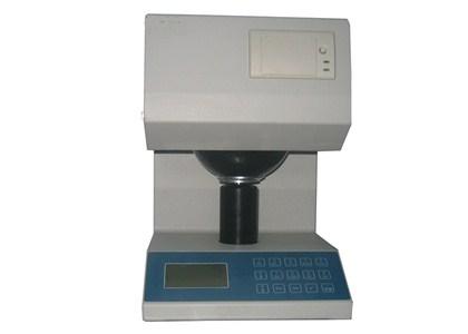 SKZ102A Whiteness Meter