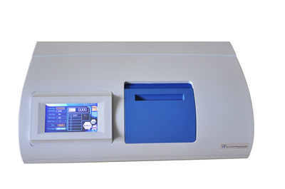 SKZ1039AB Digital Automatic Polarimeter