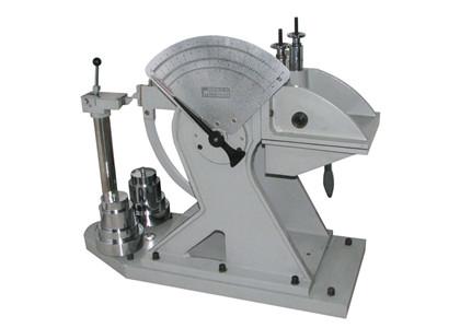 SKZ103A Carton Puncture Tester
