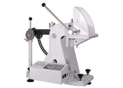 SKZ103B Carton Puncture Tester