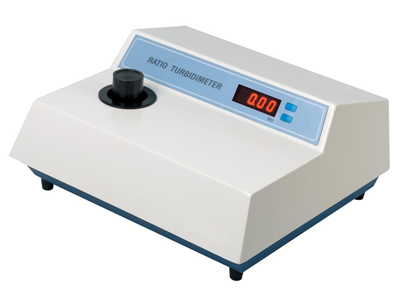SKZ1041 Laboratory Turbidimeter