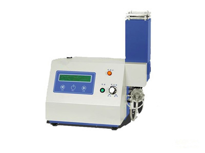 SKZ1044 Digital Flame Photometer