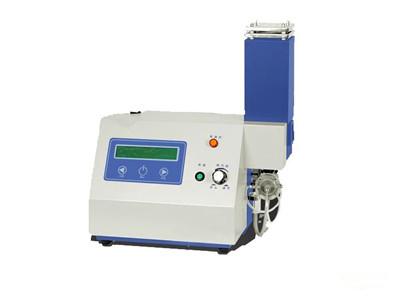 SKZ1044 Digital Flame Photometer