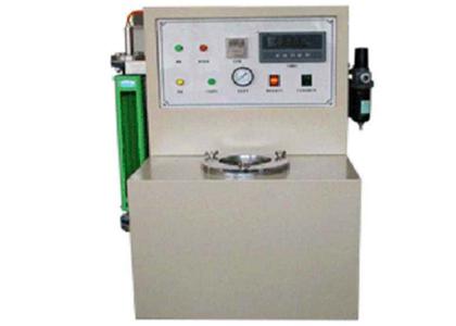 SKZ1048 Textiles Airflow Resistance Tester