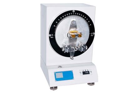 SKZ105 Carton Stiffness Tester