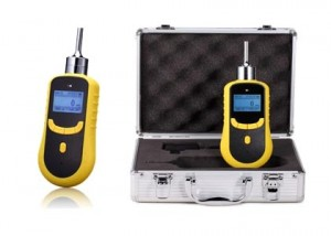 SKZ1050 Hexane Gas Detector