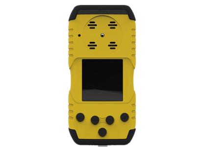 SKZ1054 Multi--Gas Detector