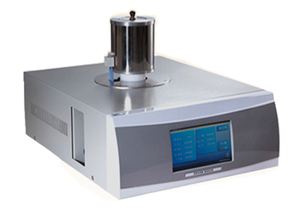 SKZ1055A Differential Thermal Analyzer
