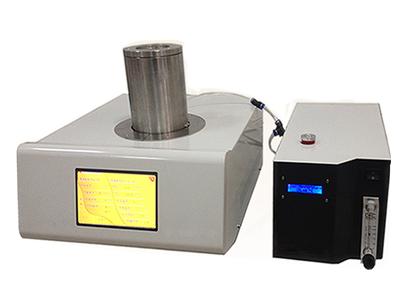 SKZ1060 Synchronous Thermal Analyzer