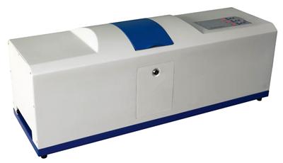 SKZ1062A Wet method laser particle size Analyzer