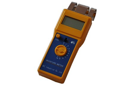 SKZ111H-1 High Frequency wood moisture meter