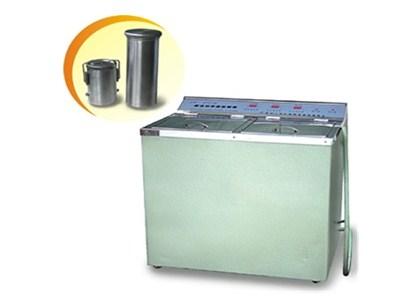 SKZ157A B Standard Launder Tester