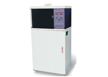 SKZ160A Artificial Light Color Fastness Tester