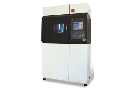 SKZ161A Solar Radiation Simulation Tester