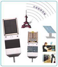 SKZ161A Solar Radiation Simulation Tester2
