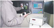 SKZ161A Solar Radiation Simulation Tester4