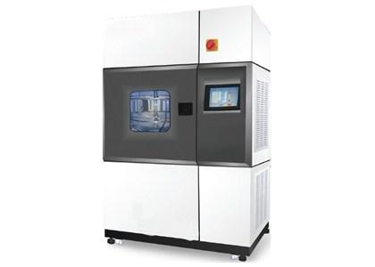 SKZ161D E F Solar Radiation Simulation Tester