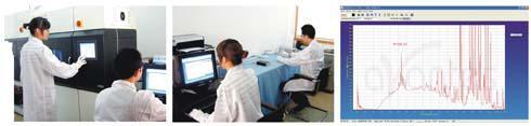SKZ161D E F Solar Radiation Simulation Tester3
