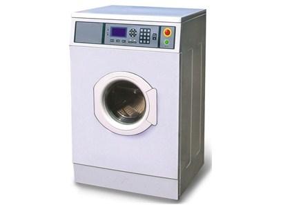SKZ162A Auto Textile shrinkage Tester (Washing)