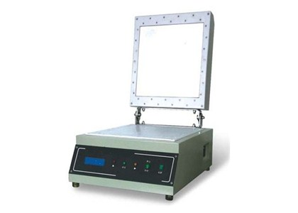 SKZ163 Dry Heat Treatment Tester