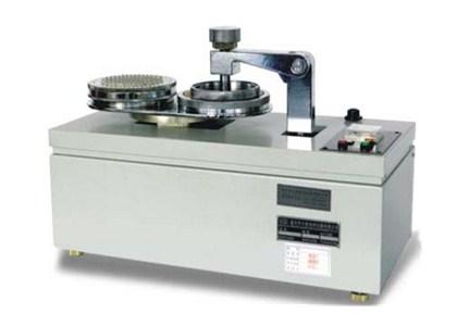 SKZ169 Pilling Resistance Tester ---(Circular locus method)