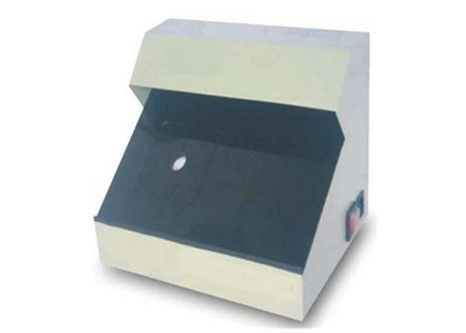 SKZ170 Pilling Rate Tester