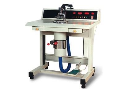 SKZ171A Digital Fabric Air Permeability Tester