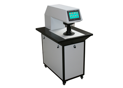 SKZ171C Fully Automatic Fabric Air Permeability Tester