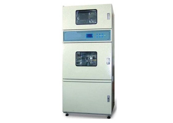 SKZ172B Water-Vapour transmission Tester