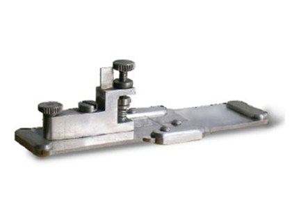 SKZ187 Fiber Cross-section Sample Cutter
