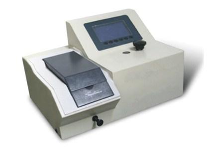 SKZ190A Fabric Formaldehyde Tester