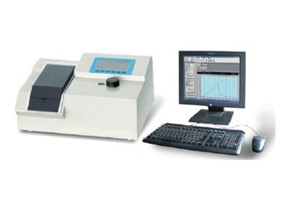 SKZ190B Fabric Formaldehyde Tester