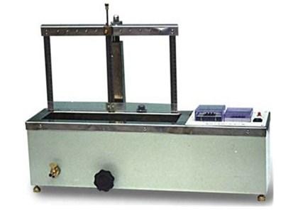 SKZ191 Capillary Effect Tester