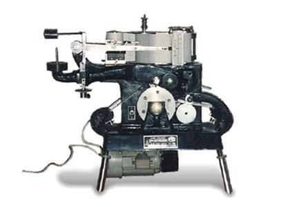 SKZ195 Yarn Uniformity Tester