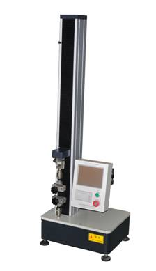 SKZ101 Digital Display Electronic Universal Testing Machine
