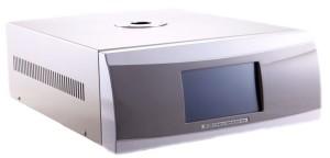SKZ1052C Differential Scanning Calorimeter