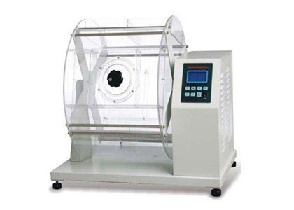 SKZ174 Fabric Down-proof Tester