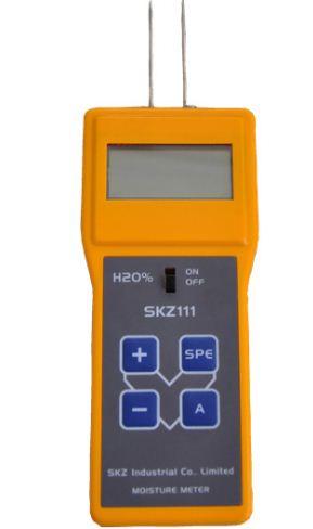 skz111a-1