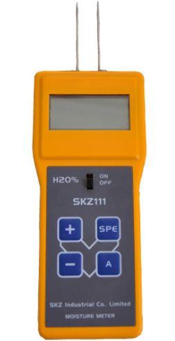 skz111b