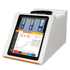 SKZ1040D Melting point Tester